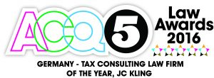 acq5-law-awards-2016-jc-kling-tclf
